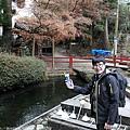 Kyushu_171218_017.jpg