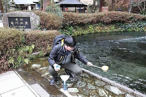 Kyushu_171218_020.jpg