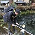 Kyushu_171218_021.jpg