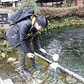 Kyushu_171218_023.jpg