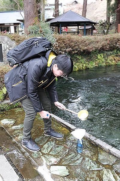 Kyushu_171218_026.jpg