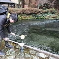 Kyushu_171218_027.jpg