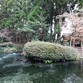 Kyushu_171218_030.jpg