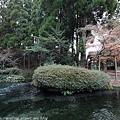 Kyushu_171218_031.jpg