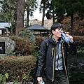 Kyushu_171218_032.jpg