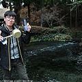 Kyushu_171218_034.jpg