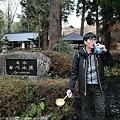 Kyushu_171218_035.jpg