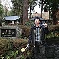 Kyushu_171218_036.jpg