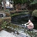 Kyushu_171218_038.jpg