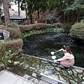 Kyushu_171218_039.jpg