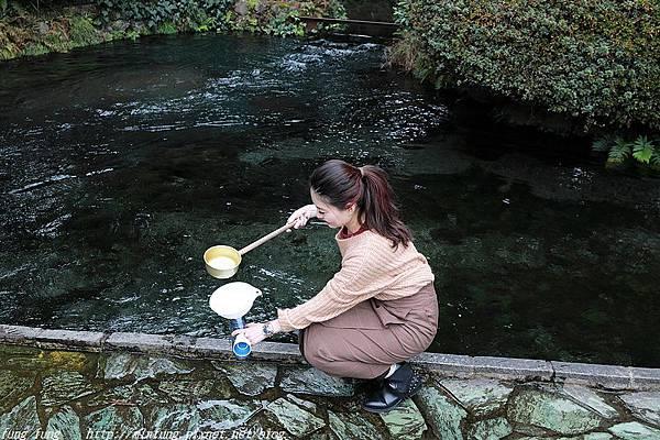Kyushu_171218_040.jpg