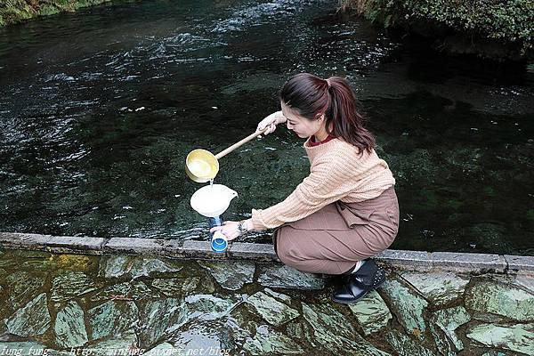 Kyushu_171218_043.jpg