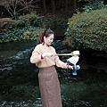 Kyushu_171218_048.jpg
