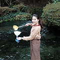 Kyushu_171218_049.jpg