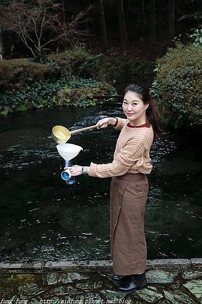 Kyushu_171218_050.jpg