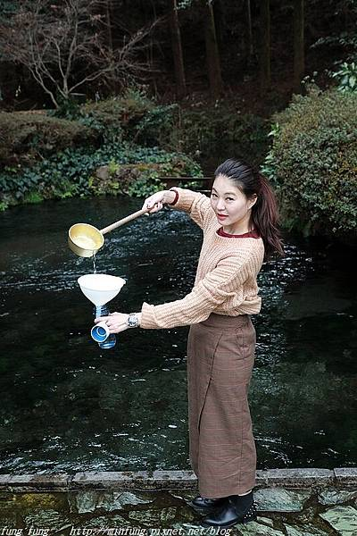Kyushu_171218_051.jpg