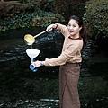 Kyushu_171218_052.jpg