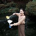Kyushu_171218_053.jpg