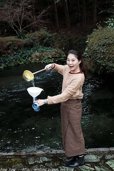 Kyushu_171218_054.jpg