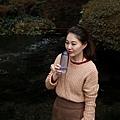 Kyushu_171218_057.jpg