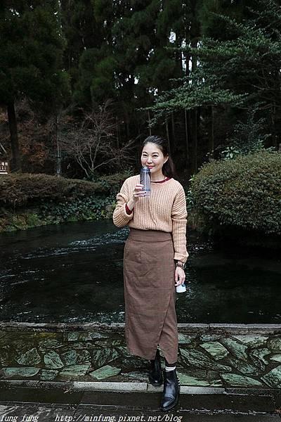 Kyushu_171218_058.jpg