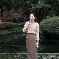 Kyushu_171218_059.jpg
