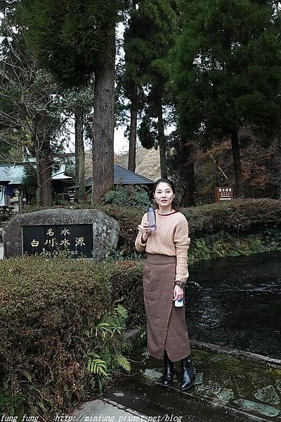 Kyushu_171218_060.jpg