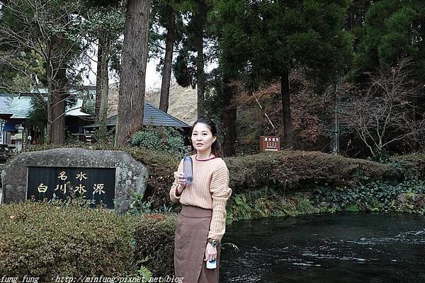 Kyushu_171218_061.jpg