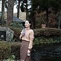Kyushu_171218_062.jpg