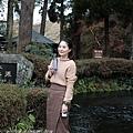 Kyushu_171218_063.jpg