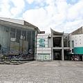 Kyushu_171220_0003.jpg
