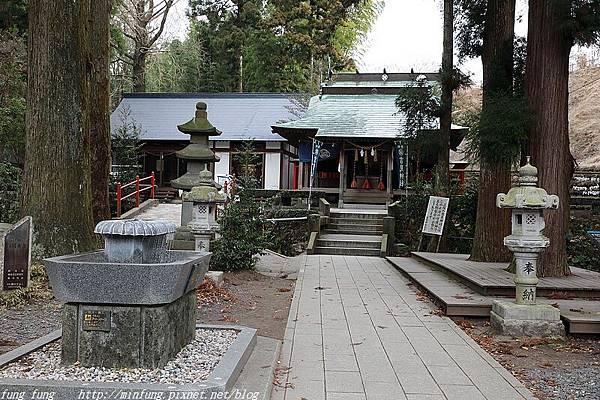Kyushu_171218_067.jpg