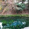 Kyushu_171218_068.jpg