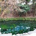 Kyushu_171218_069.jpg