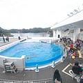 Kyushu_171220_0010.jpg
