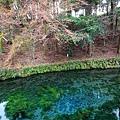 Kyushu_171218_070.jpg