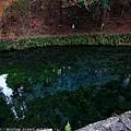 Kyushu_171218_074.jpg