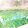 Kyushu_171218_075.jpg
