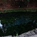 Kyushu_171218_079.jpg