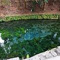 Kyushu_171218_078.jpg