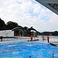 Kyushu_171220_0018.jpg