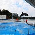 Kyushu_171220_0019.jpg