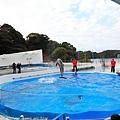 Kyushu_171220_0020.jpg