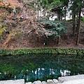 Kyushu_171218_082.jpg
