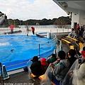 Kyushu_171220_0022.jpg