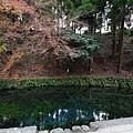 Kyushu_171218_083.jpg