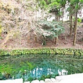 Kyushu_171218_085.jpg