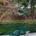 Kyushu_171218_086.jpg
