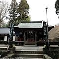 Kyushu_171218_088.jpg