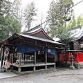 Kyushu_171218_089.jpg